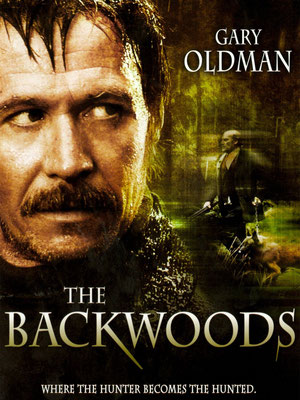 The Backwoods (2006/de Koldo Serra)