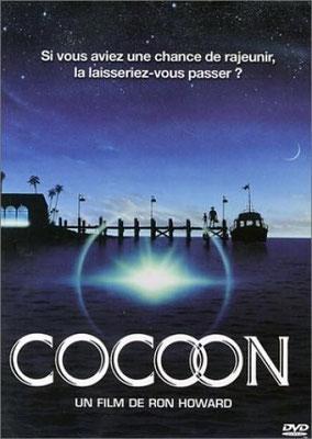 Cocoon (1985/de Ron Howard)