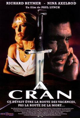 A Cran (1983/de Paul Lynch)