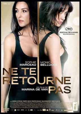 Ne Te Retourne Pas (2009/de Marina De Van)