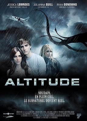 Altitude (2010/de Kaare Andrews)