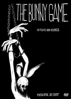 The Bunny Game (2010/de Adam Rehmeier)