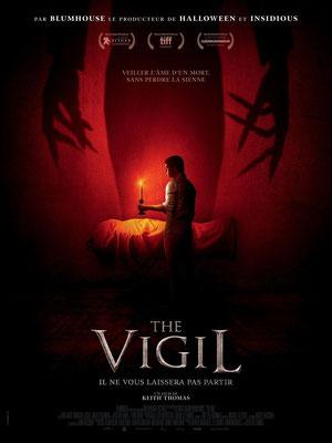 The Vigil (2019/de Keith Thomas)