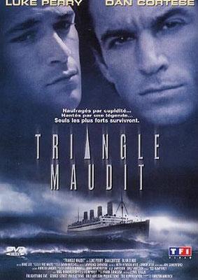 Triangle Maudit (2001/de Lewis Teague)