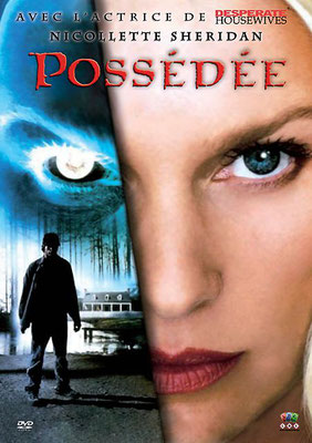 Possédée (2004/de Michael Scott)