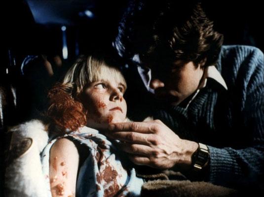 Chromosome 3 de David Cronenberg - 1979 / Horreur