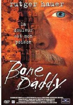 Bone Daddy (1998/de Mario Azzopardi)