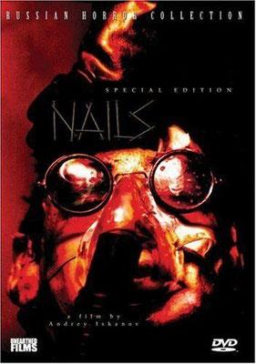 Nails (2003/de Andrey Iskanov)