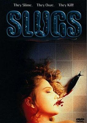 Slugs - Mutation