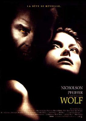 Wolf (1994/de Mike Nichols)