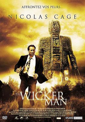The Wicker Man (2006/de Neil LaBute)