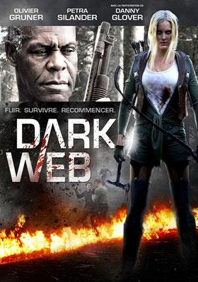 Dark Web (2016/de Bruno Vaussenat)