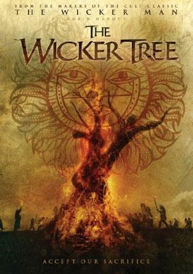 The Wicker Tree (2011/de Robin Hardy)