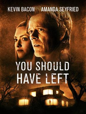 You Should Have Left (2020/de David Koepp)