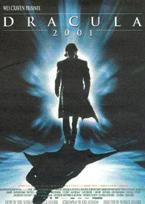 Dracula 2001 (2000/de Patrick Lussier)
