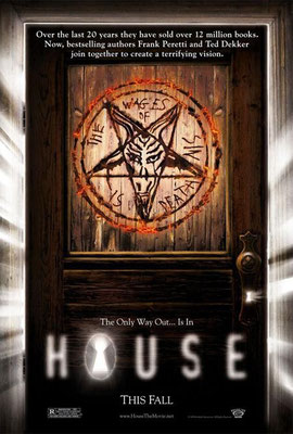 House (2009)
