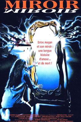 Miroir (1990/de Marina Sargenti)