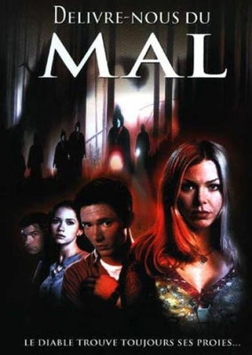 Délivre Nous Du Mal (2001/de Bradford May)