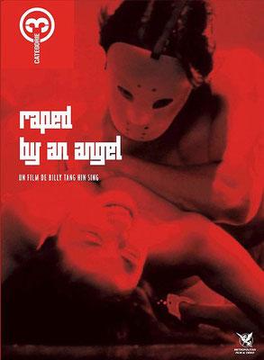 Raped By An Angel (1993/de Wai-Keung Lau)