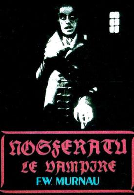 Nosferatu - Le Vampire