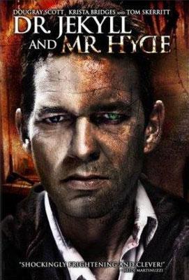 Dr. Jekyll & Mr. Hyde (2008/de Paolo Barzman)