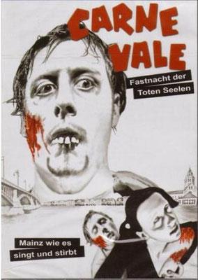 Carne Vale (2004/de Daniel Stümpfig)