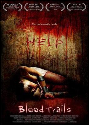 Blood Trails (2006/de Robert Krause)