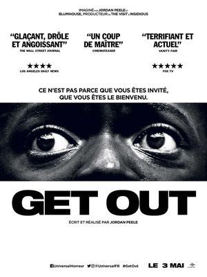 Get Out (2017/de Jordan Peele)