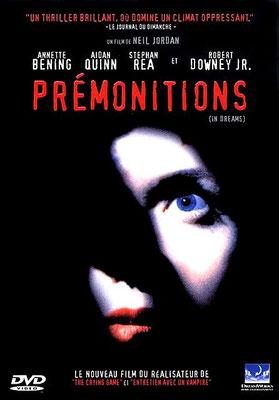 Prémonitions (1999/de Neil Jordan)