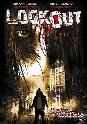 Lockout (2006/de Ricardo Islas)