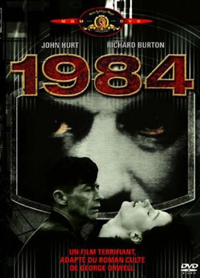 1984 (1984/de Michael Radford)