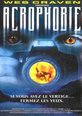 Acrophobie (1998/de Larry Shaw)