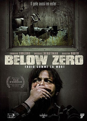 Below Zero (2012/de Justin Thomas Ostensen)