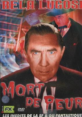 Mort De Peur (1947)