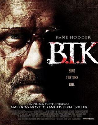 B.T.K 2008 (2008/de Michael Feifer)