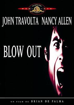 Blow Out (1981/de Brian De Palma)