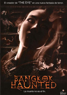 Bangkok Haunted (2001/de Oxide Pang Chun & Pisut Praesangeam)