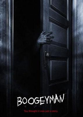 Boogeyman (2006/de Stephen T. Kay)