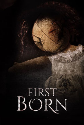 FirstBorn (2016/de Nirpal Bhogal)