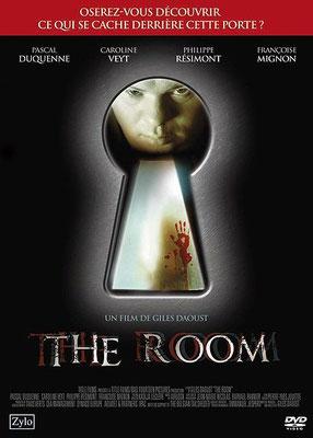 The Room (2006/de Giles Daoust)