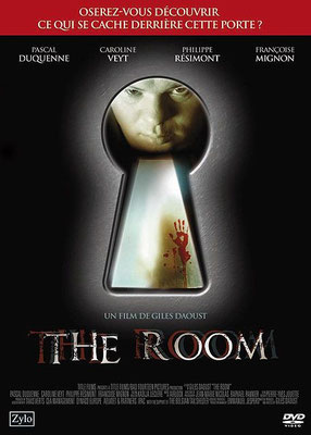 The Room (2006/de Giles Daoust)