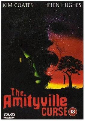 Amityville Curse (1991/de Tom Berry)