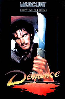 Démence (1980/de Gianni Martucci)