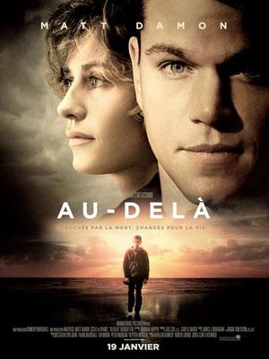 Au-Delà (2011/de Clint Eastwood)