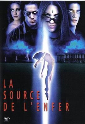 La Source De L'Enfer (2002/de S. Lee Taylor)