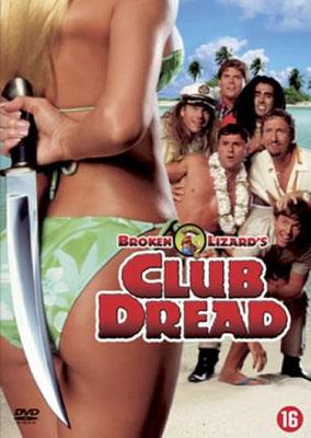 Club Dread (2004/de Jay Chandrasekhar)