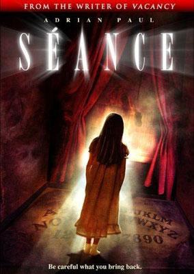 Séance (2006)