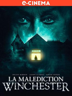 La Malédiction Winchester (2018/de Michael Spierig & Peter Spierig)