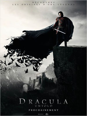 Dracula Untold (2014/de Gary Shore)