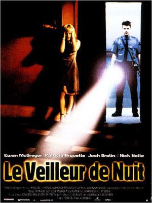 Le Veilleur De Nuit